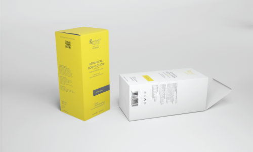 body-lotion-packaging-design